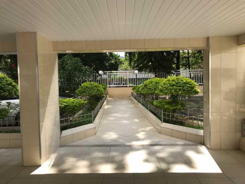 25 - Apartamento 2 quartos à venda Camorim, Rio de Janeiro - R$ 170.000 - FRAP21412 - 26