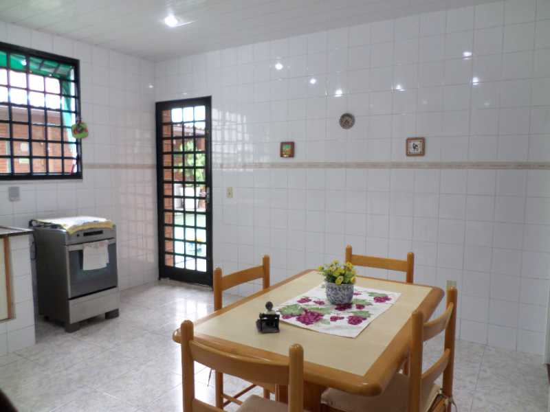 7 - Casa em Condominio Anil,Rio de Janeiro,RJ À Venda,5 Quartos,357m² - FRCN50024 - 8