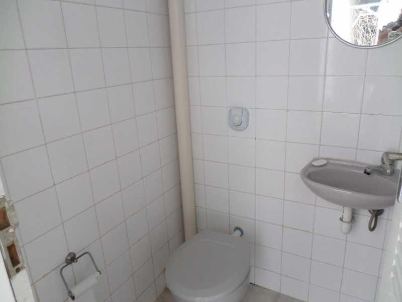 11 - Casa em Condominio Anil,Rio de Janeiro,RJ À Venda,5 Quartos,357m² - FRCN50024 - 12