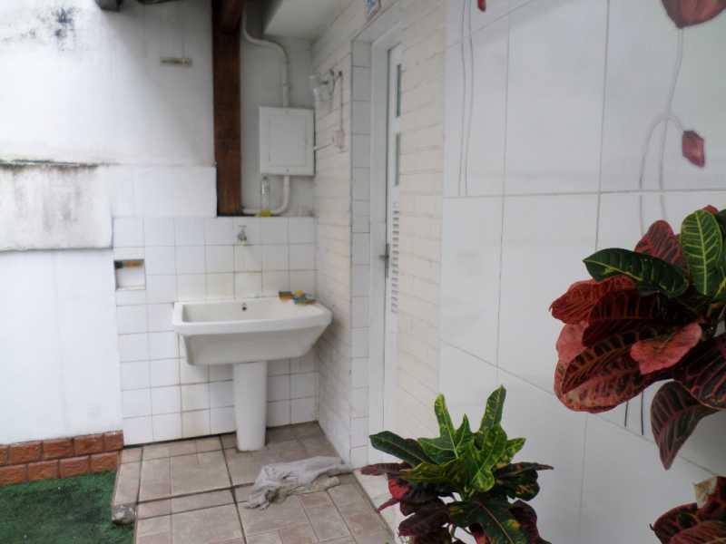 12 - Casa em Condominio Anil,Rio de Janeiro,RJ À Venda,5 Quartos,357m² - FRCN50024 - 13
