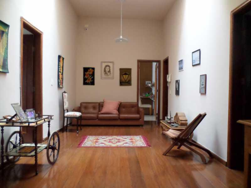 13 - Casa em Condominio Anil,Rio de Janeiro,RJ À Venda,5 Quartos,357m² - FRCN50024 - 14