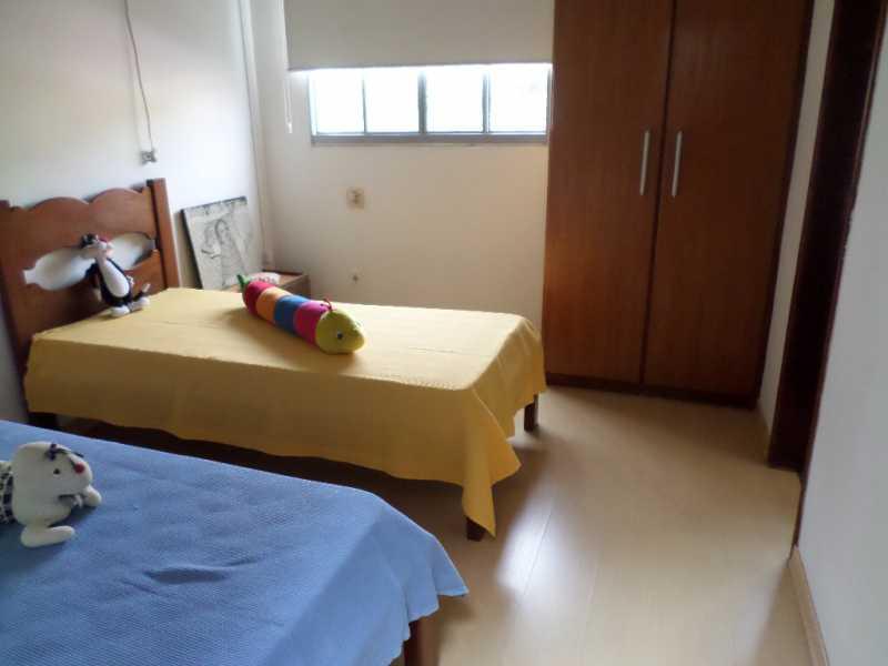 19 - Casa em Condominio Anil,Rio de Janeiro,RJ À Venda,5 Quartos,357m² - FRCN50024 - 20