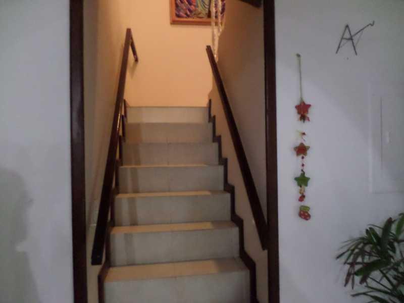 21 - Casa em Condominio Anil,Rio de Janeiro,RJ À Venda,5 Quartos,357m² - FRCN50024 - 22