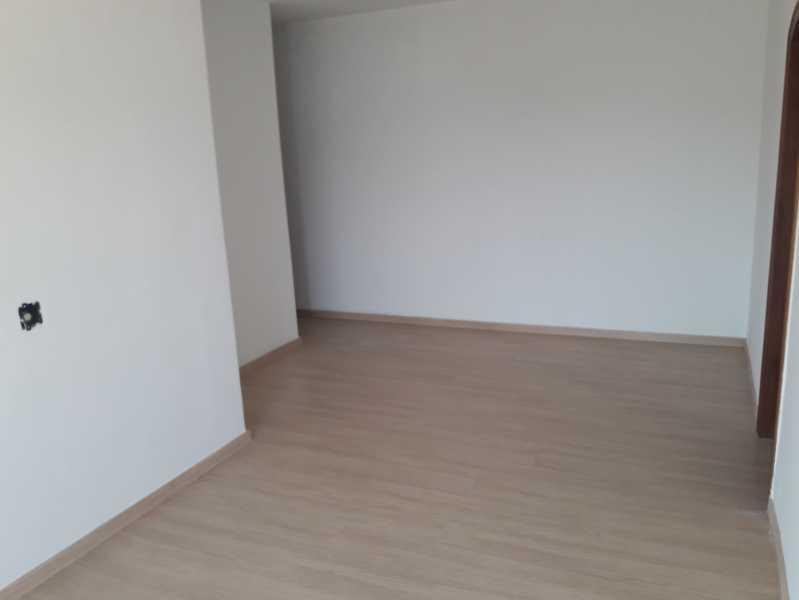 20190903_104301 - Apartamento Para Alugar - Méier - Rio de Janeiro - RJ - MEAP20939 - 1