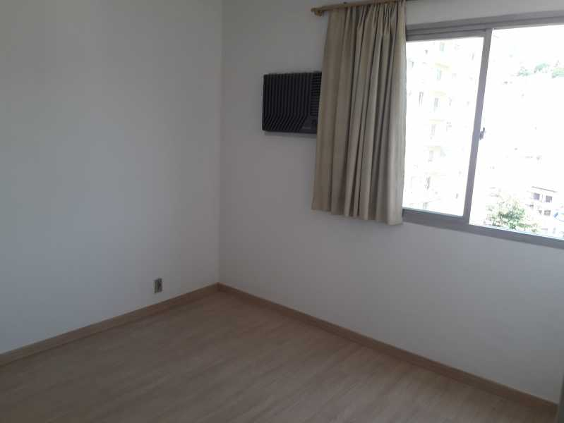 20190903_104529 - Apartamento Para Alugar - Méier - Rio de Janeiro - RJ - MEAP20939 - 9