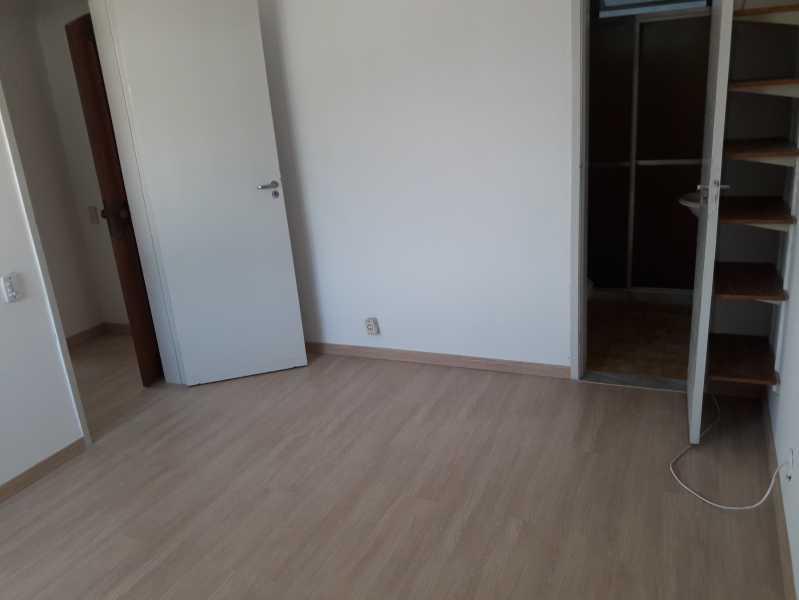 20190903_104547 - Apartamento Para Alugar - Méier - Rio de Janeiro - RJ - MEAP20939 - 10