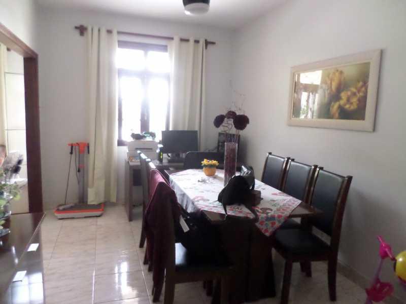 1 - Casa em Condominio Anil,Rio de Janeiro,RJ À Venda,5 Quartos,322m² - FRCN50026 - 1