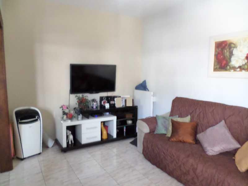 5 - Casa em Condomínio 5 quartos à venda Anil, Rio de Janeiro - R$ 780.000 - FRCN50026 - 6