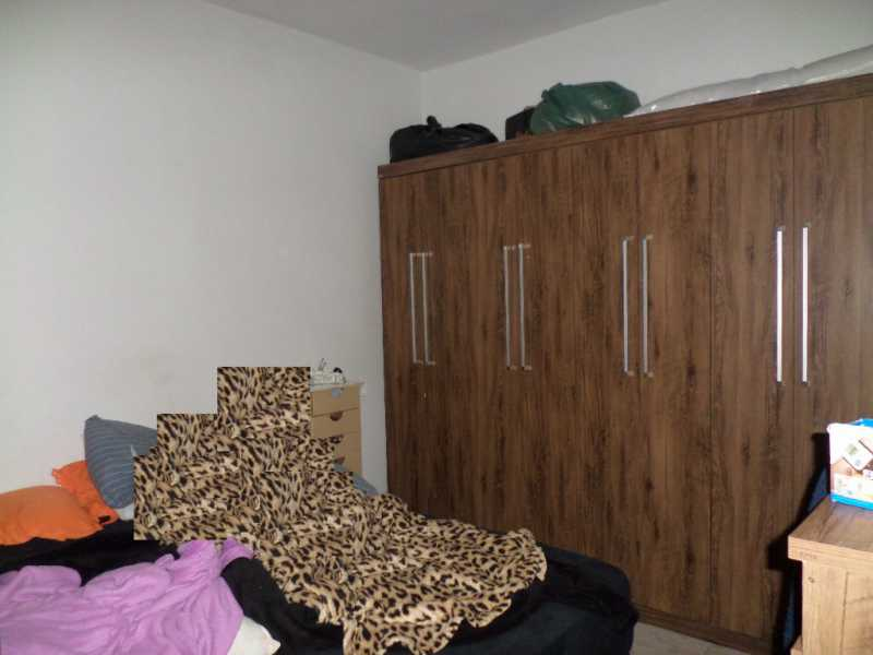 9 - Casa em Condomínio 5 quartos à venda Anil, Rio de Janeiro - R$ 780.000 - FRCN50026 - 10
