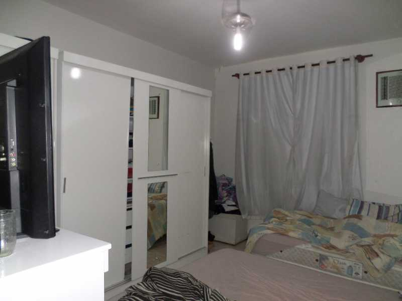 10 - Casa em Condomínio 5 quartos à venda Anil, Rio de Janeiro - R$ 780.000 - FRCN50026 - 11