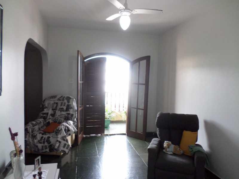 14 - Casa em Condomínio 5 quartos à venda Anil, Rio de Janeiro - R$ 780.000 - FRCN50026 - 15