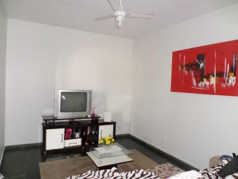 15 - Casa em Condomínio 5 quartos à venda Anil, Rio de Janeiro - R$ 780.000 - FRCN50026 - 16