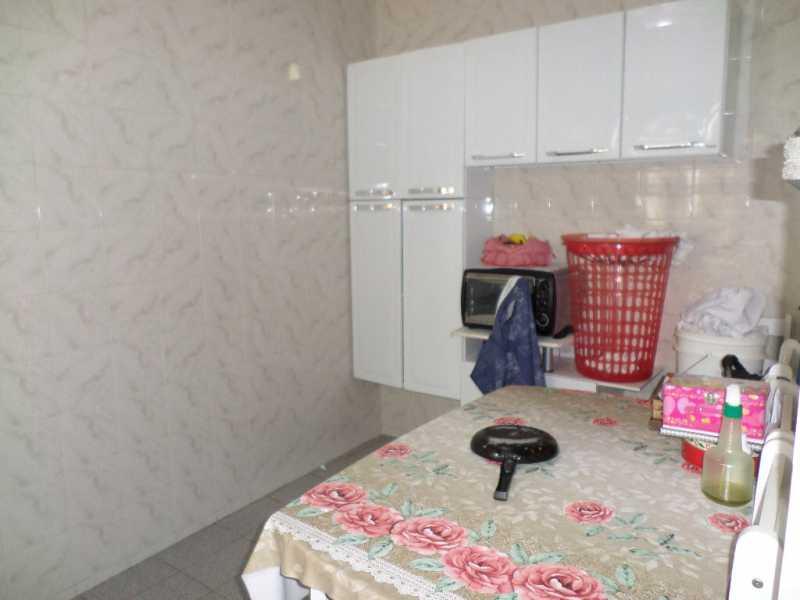 21 - Casa em Condomínio 5 quartos à venda Anil, Rio de Janeiro - R$ 780.000 - FRCN50026 - 22