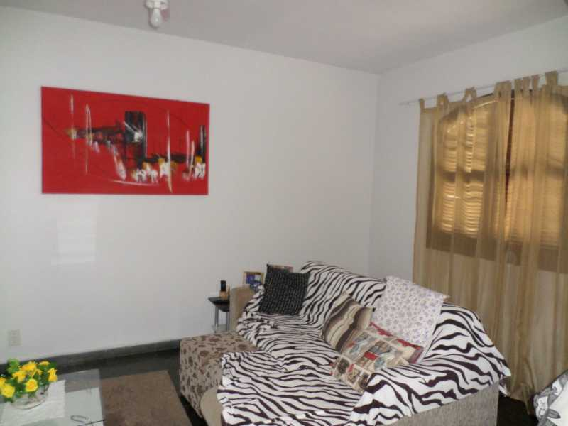 26 - Casa em Condomínio 5 quartos à venda Anil, Rio de Janeiro - R$ 780.000 - FRCN50026 - 27