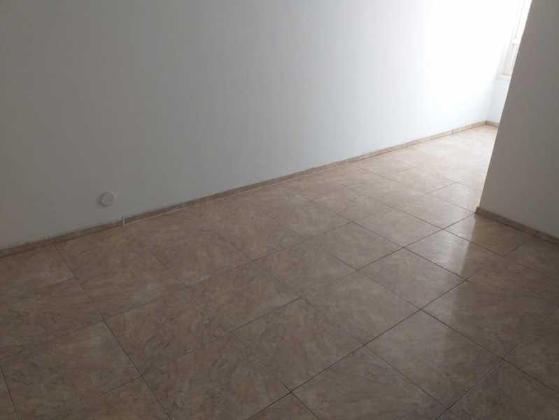 5 - SALA. - Apartamento À Venda - Méier - Rio de Janeiro - RJ - MEAP20944 - 7