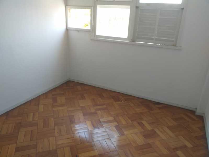8 - QUARTO 1. - Apartamento À Venda - Méier - Rio de Janeiro - RJ - MEAP20944 - 10