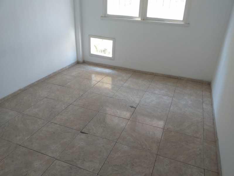 10 - QUARTO 2. - Apartamento Méier,Rio de Janeiro,RJ À Venda,2 Quartos,46m² - MEAP20944 - 12
