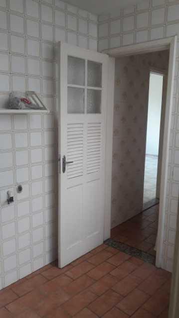 AREA DE SERVICO 2 - Apartamento Tanque,Rio de Janeiro,RJ Para Alugar,2 Quartos,70m² - FRAP21419 - 11