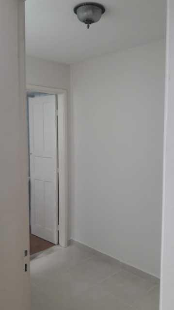 DEPENDENCIA DE EMPREGADA 2 - Apartamento Tanque,Rio de Janeiro,RJ Para Alugar,2 Quartos,70m² - FRAP21419 - 13