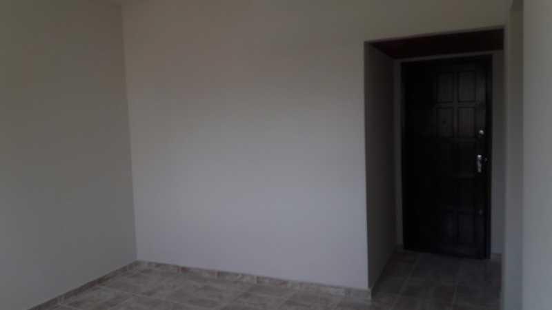SALA 1 - Apartamento Tanque,Rio de Janeiro,RJ Para Alugar,2 Quartos,70m² - FRAP21419 - 3