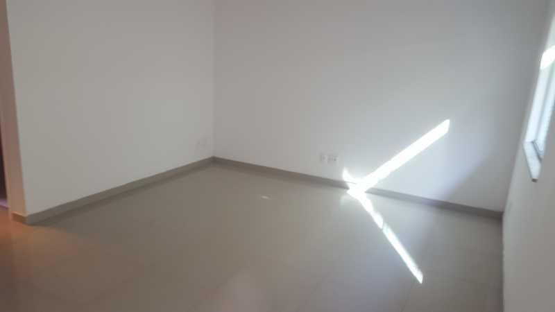 20190910_150745 - Casa em Condominio Tanque,Rio de Janeiro,RJ À Venda,3 Quartos,125m² - FRCN30163 - 3