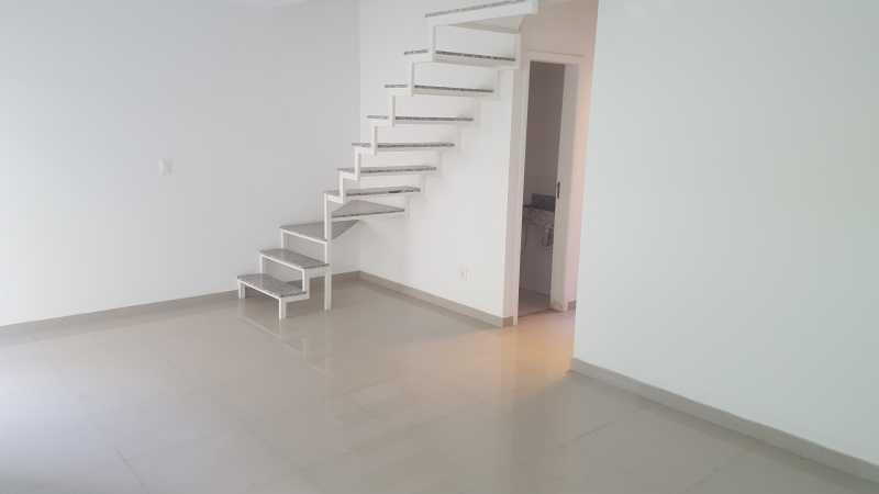 20190910_150800 - Casa em Condominio Tanque,Rio de Janeiro,RJ À Venda,3 Quartos,125m² - FRCN30163 - 8