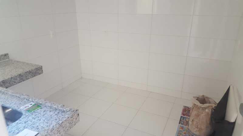 20190910_150812 - Casa em Condominio Tanque,Rio de Janeiro,RJ À Venda,3 Quartos,125m² - FRCN30163 - 11