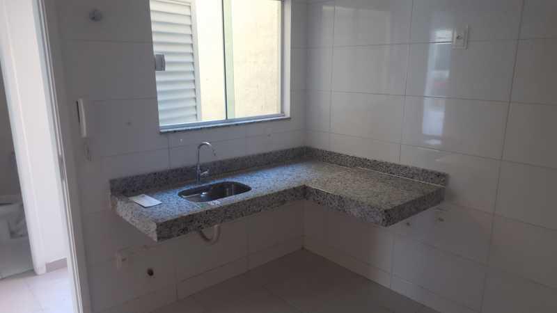 20190910_150828 - Casa em Condominio Tanque,Rio de Janeiro,RJ À Venda,3 Quartos,125m² - FRCN30163 - 16