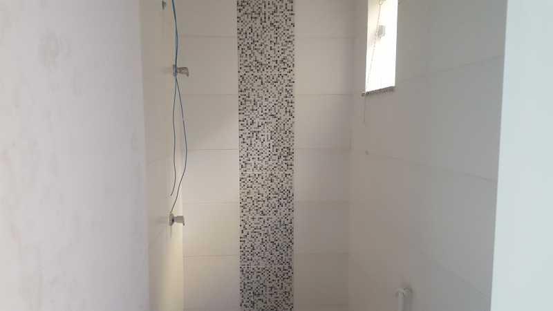 20190910_150840 - Casa em Condominio Tanque,Rio de Janeiro,RJ À Venda,3 Quartos,125m² - FRCN30163 - 13