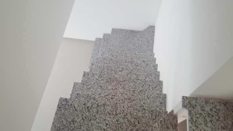 20190910_150920 - Casa em Condominio Tanque,Rio de Janeiro,RJ À Venda,3 Quartos,125m² - FRCN30163 - 19