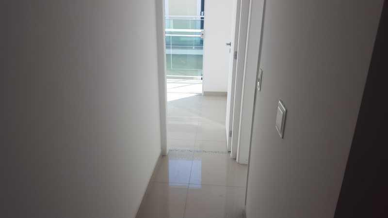 20190910_150926 - Casa em Condominio Tanque,Rio de Janeiro,RJ À Venda,3 Quartos,125m² - FRCN30163 - 5