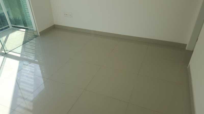 20190910_1509370 - Casa em Condominio Tanque,Rio de Janeiro,RJ À Venda,3 Quartos,125m² - FRCN30163 - 4