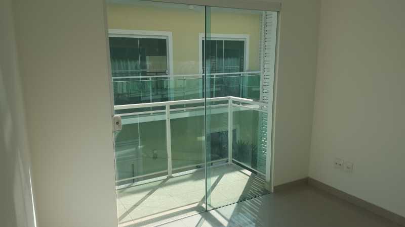 20190910_150940 - Casa em Condominio Tanque,Rio de Janeiro,RJ À Venda,3 Quartos,125m² - FRCN30163 - 7