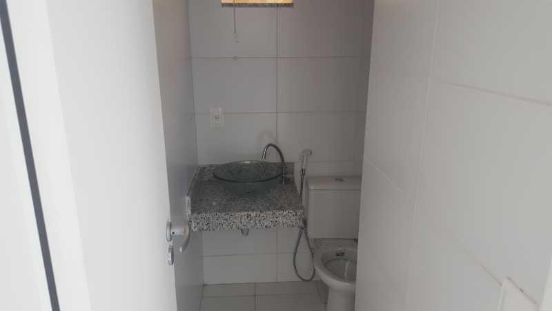 20190910_150948 - Casa em Condominio Tanque,Rio de Janeiro,RJ À Venda,3 Quartos,125m² - FRCN30163 - 20