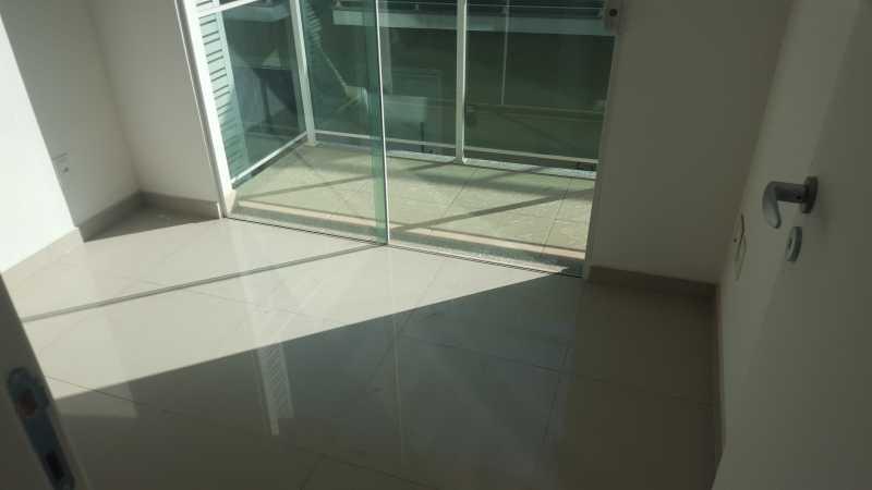 20190910_151004 - Casa em Condominio Tanque,Rio de Janeiro,RJ À Venda,3 Quartos,125m² - FRCN30163 - 6