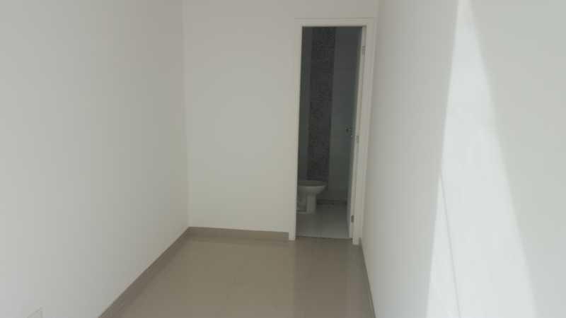 20190910_151011 - Casa em Condominio Tanque,Rio de Janeiro,RJ À Venda,3 Quartos,125m² - FRCN30163 - 9