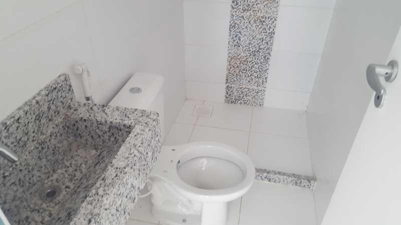 20190910_151017 - Casa em Condominio Tanque,Rio de Janeiro,RJ À Venda,3 Quartos,125m² - FRCN30163 - 21
