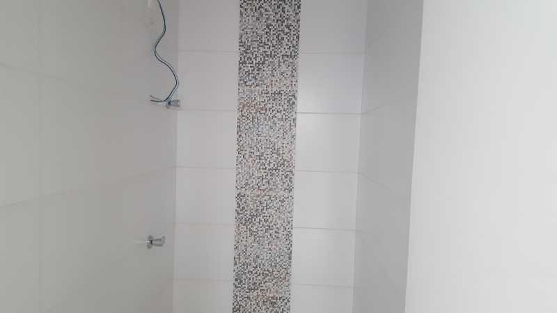 20190910_151021 - Casa em Condominio Tanque,Rio de Janeiro,RJ À Venda,3 Quartos,125m² - FRCN30163 - 23