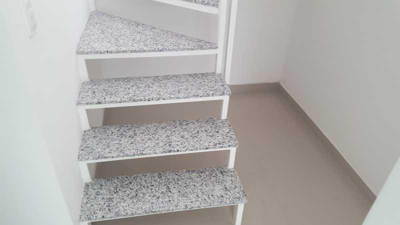 20190910_151030 - Casa em Condominio Tanque,Rio de Janeiro,RJ À Venda,3 Quartos,125m² - FRCN30163 - 24