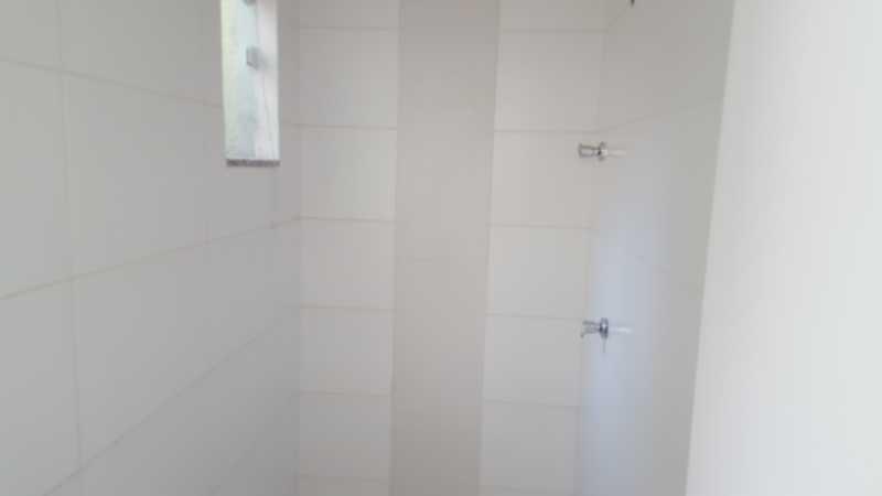 20190910_151051 - Casa em Condominio Tanque,Rio de Janeiro,RJ À Venda,3 Quartos,125m² - FRCN30163 - 15