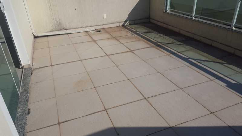 20190910_151124 - Casa em Condominio Tanque,Rio de Janeiro,RJ À Venda,3 Quartos,125m² - FRCN30163 - 25