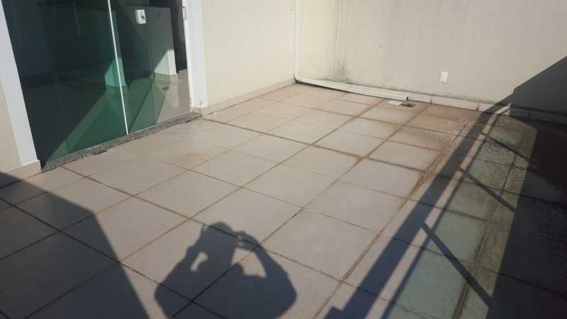 20190910_151130 - Casa em Condominio Tanque,Rio de Janeiro,RJ À Venda,3 Quartos,125m² - FRCN30163 - 26