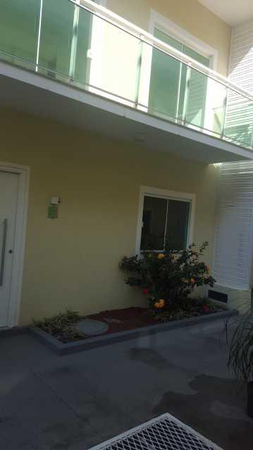20190910_151825 - Casa em Condominio Tanque,Rio de Janeiro,RJ À Venda,3 Quartos,125m² - FRCN30163 - 28