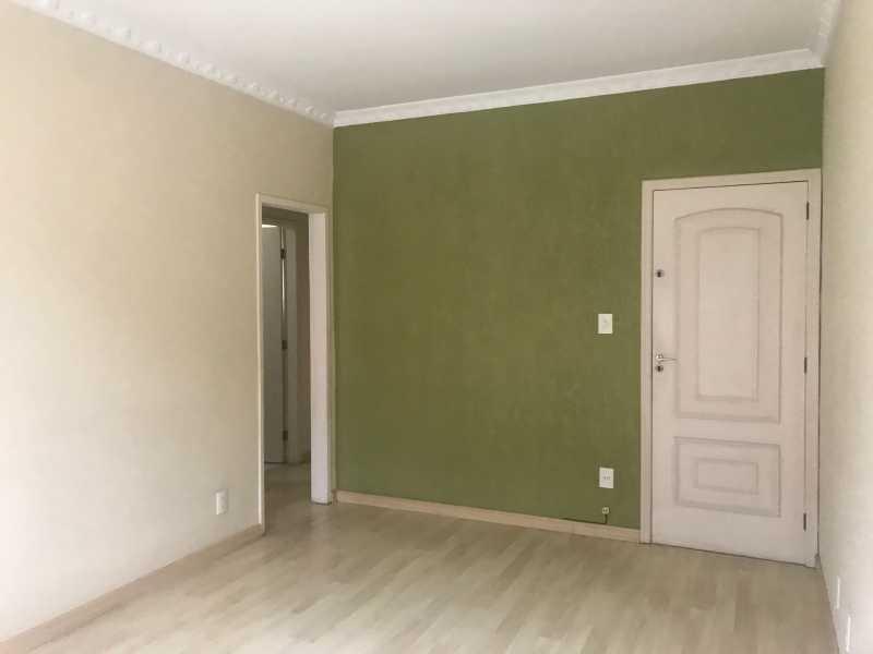 01 - Apartamento Tanque,Rio de Janeiro,RJ À Venda,2 Quartos,70m² - FRAP21421 - 1