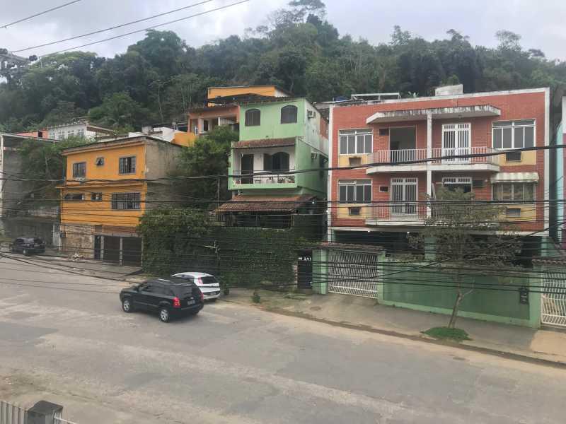 06 - Apartamento Tanque,Rio de Janeiro,RJ À Venda,2 Quartos,70m² - FRAP21421 - 7