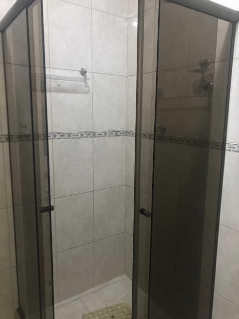 09 - Apartamento Tanque,Rio de Janeiro,RJ À Venda,2 Quartos,70m² - FRAP21421 - 10