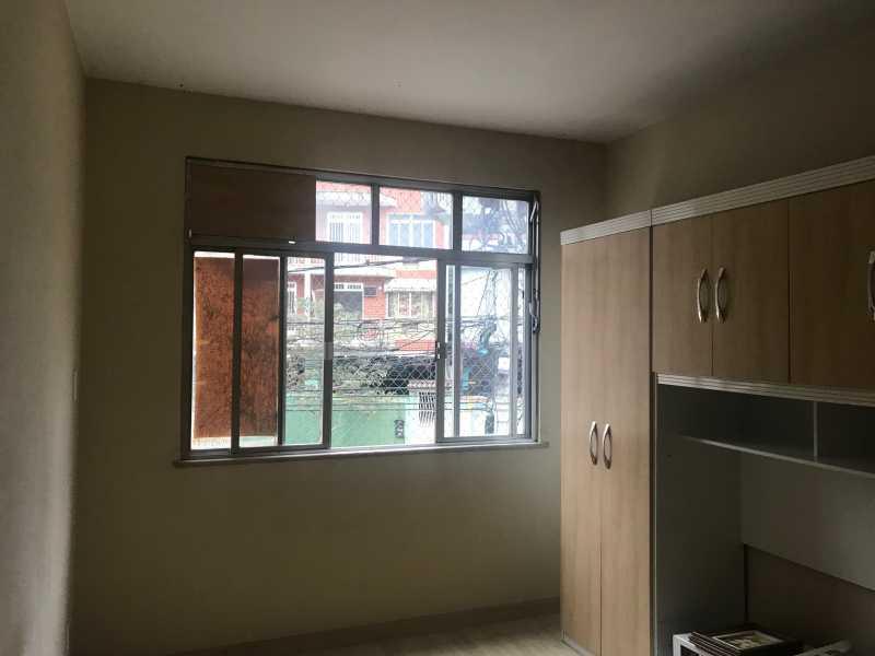 10 - Apartamento Tanque,Rio de Janeiro,RJ À Venda,2 Quartos,70m² - FRAP21421 - 11