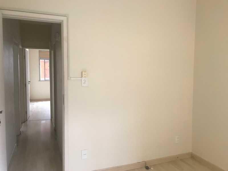 14 - Apartamento Tanque,Rio de Janeiro,RJ À Venda,2 Quartos,70m² - FRAP21421 - 15