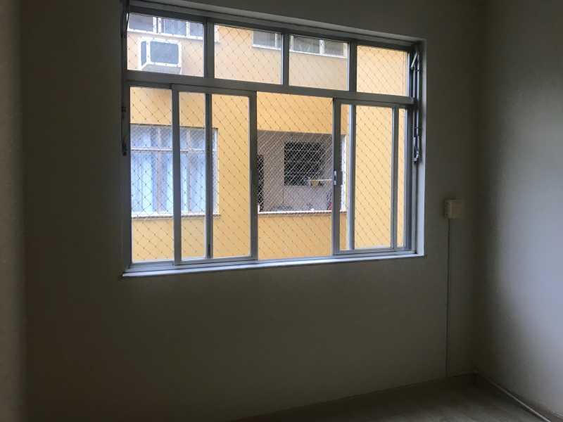 15 - Apartamento Tanque,Rio de Janeiro,RJ À Venda,2 Quartos,70m² - FRAP21421 - 16