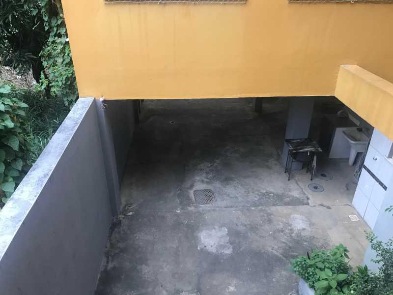 16 - Apartamento Tanque,Rio de Janeiro,RJ À Venda,2 Quartos,70m² - FRAP21421 - 17
